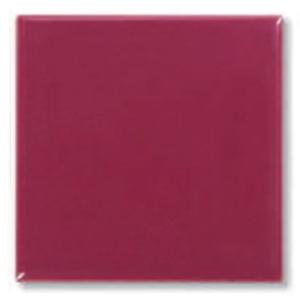 Пигмент Розовый 6214
