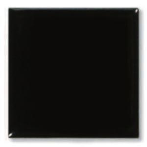 Пигмент Черный 6221