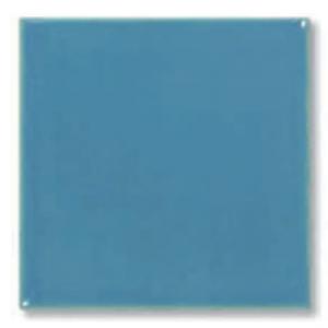 Пигмент Бирюзовый 6225