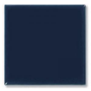 Пигмент Морская волна 6228