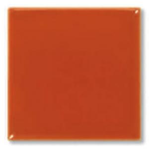 Пигмент Персик 6234