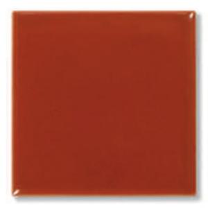 Пигмент Коралл 6235