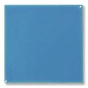 Пигмент Бирюзовый 6237