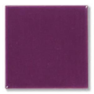 Пигмент Фиолетовый 6239