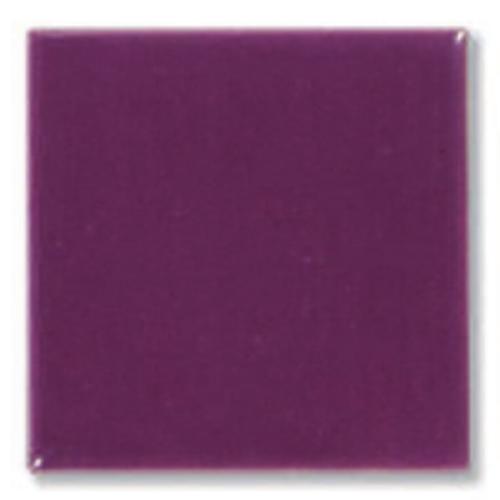 Пигмент  Фиолетовый - Violett 6239