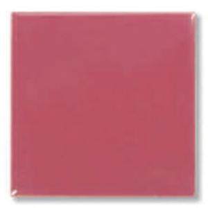 Пигмент Розовый 6240
