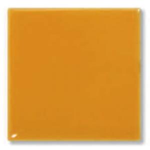 Пигмент Индийский желтый 6243