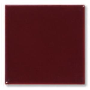 Пигмент Красное вино 6244