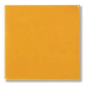 Пигмент Бамбук 6246