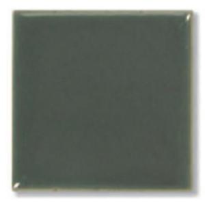 Пигмент Серый 6247