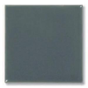 Пигмент Серо-голубой 6248