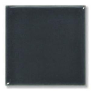 Пигмент Нейтральный серый 6249
