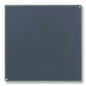 Пигмент Серо-голубой 6250
