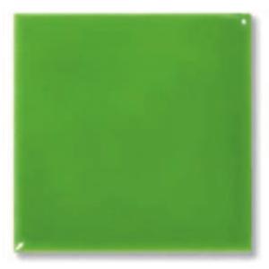 Пигмент Зеленый викторианский 6251