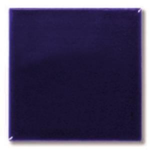 Пигмент Синий кобальт 6253