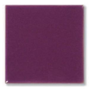 Пигмент Фиолетовый 6254
