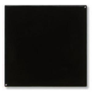 Пигмент Глубокий черный 6255
