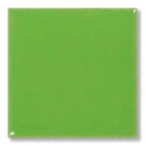 Пигмент Салатовый 6257