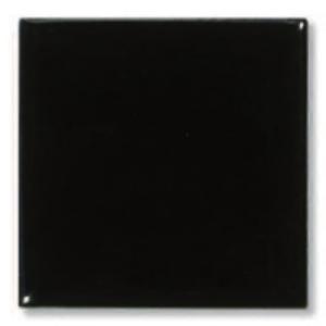 Пигмент Черный 6258