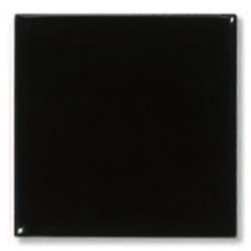 Пигмент Черный - Schwarz 6258