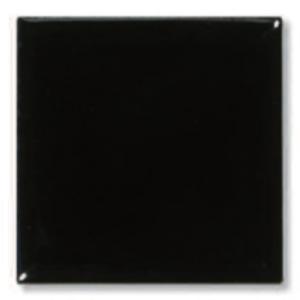 Пигмент Черный 6259