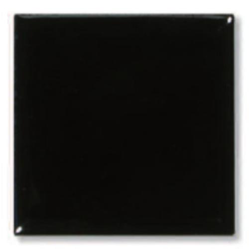 Пигмент Черный - Schwarz 6259