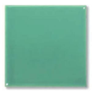 Пигмент Бирюзово-зеленый 6260