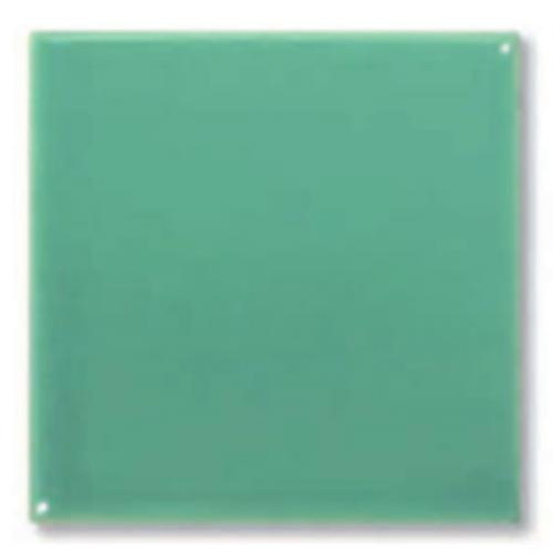 Пигмент Бирюзово-зеленый - Aquagrün 6260