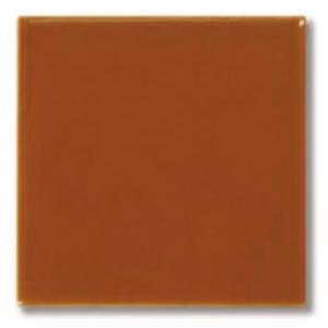 Пигмент Охра 6263