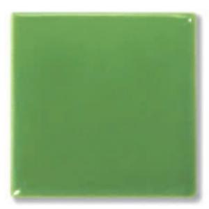 Пигмент Мятно-зеленый 6264