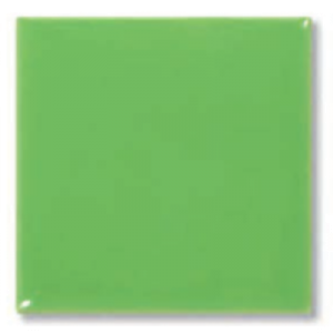 Пигмент Пастельно-зеленый 6266