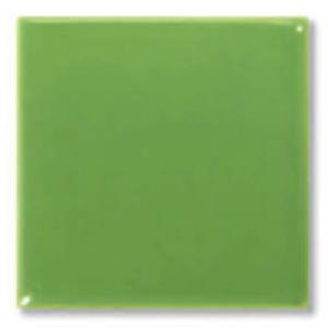 Пигмент Зеленая вода 6267