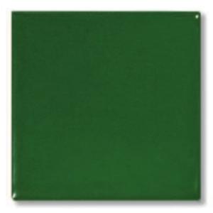 Пигмент Зеленый хром 6268