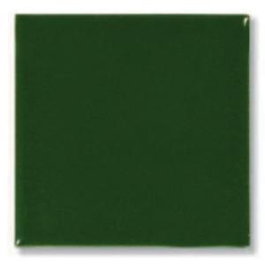 Пигмент Зеленый лист 6269