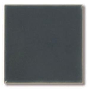 Пигмент Серо-голубой 6270