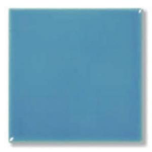 Пигмент Бирюзово-голубой 6272