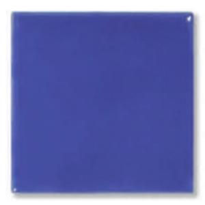 Пигмент Голубое небо 6273