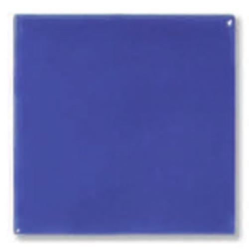 Пигмент  Голубое небо - Himmelblau 6273