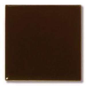 Пигмент Кофейно-коричневый 6274