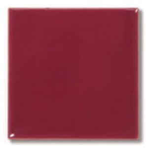 Пигмент Розовый 6276