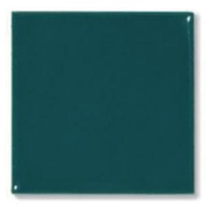 Пигмент Бензиновый зеленый 6277