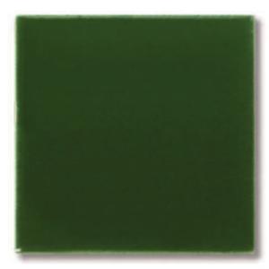 Пигмент Зеленый 6278