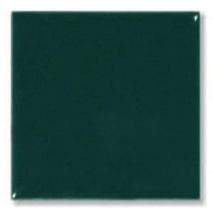 Пигмент Зеленая пихта 6279