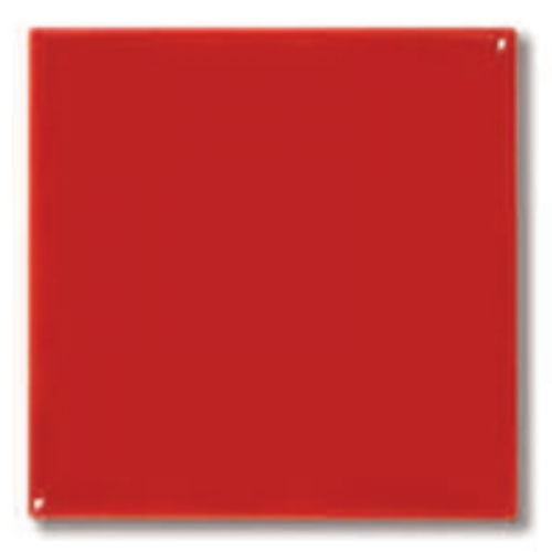 Пигмент Интенсивный светло-красный - Intensivhelltrot 6284