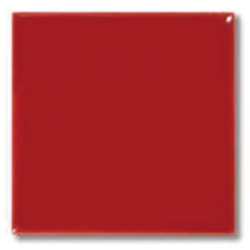 Пигмент Интенсивно-красный - Intensivtrot 6285