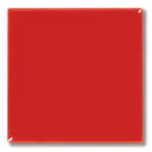 Пигмент Ярко-красный - Leuchtrot 6350