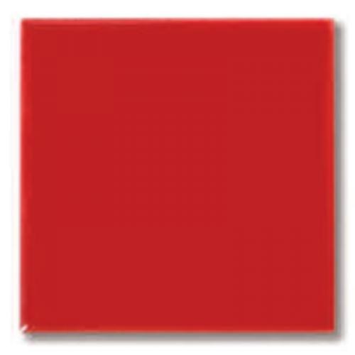 Пигмент Интенсивно-красный - Intensivrot 6351
