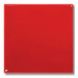 Пигмент Красный 6353