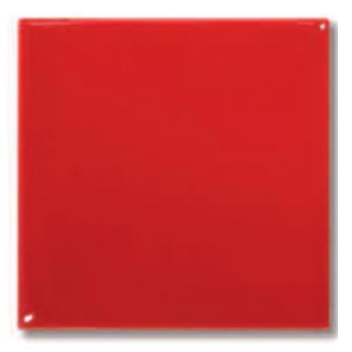 Пигмент Красный - Rot 6353