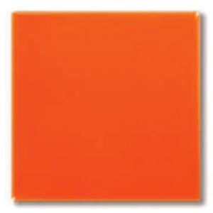 Пигмент Оранжевый 6356